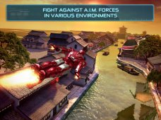 iron-man-3-the-official-game_593586999_ipad_03