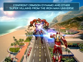 iron-man-3-the-official-game_593586999_ipad_05.jpg
