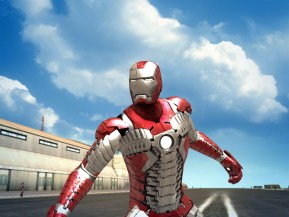 iron-man-3-the-official-game_593586999_ipad_07