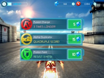 iron-man-3-the-official-game_593586999_ipad_11