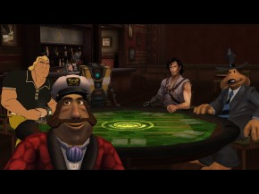 go-home-poker-night-2_605606748_ipad_06