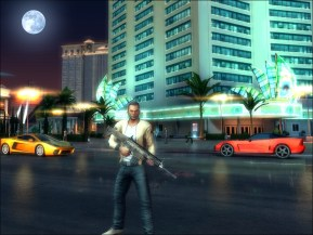 GangstarVegas_screen_2048x1536_1