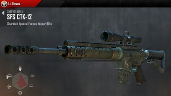 MC4_1136x640_UpdateMeltdown_SniperRifle_EN