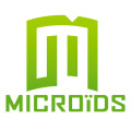 MICROI_DS_GREEN