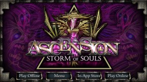 ascension-sos-update-01