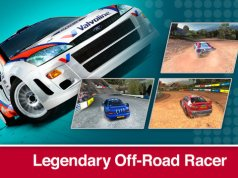 colin-mcrae-rally_566286915_ipad_01