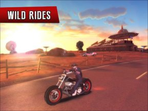 gangstar-vegas_571393580_ipad_02
