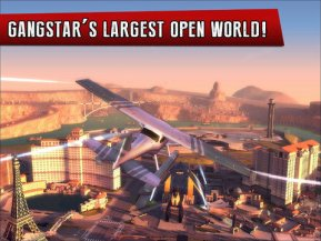 gangstar-vegas_571393580_ipad_04