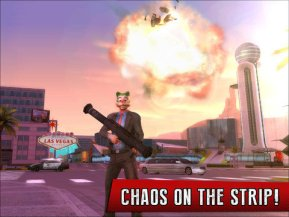 gangstar-vegas_571393580_ipad_05