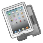 ipad_case_and_cover_white