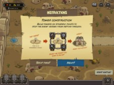kingdom-rush-frontiers-hd_598581619_ipad_03