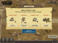 kingdom-rush-frontiers-hd_598581619_ipad_06