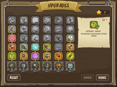 kingdom-rush-frontiers-hd_598581619_ipad_07