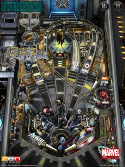 marvel-pinball_595689324_ipad_01
