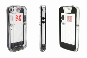 outdoortech-safe5-iPhone5AllHiRes