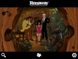 runaway-a-road-adventure_648253740_ipad_02
