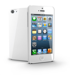 white_iphone5
