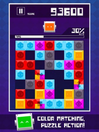 blitz-block-robo_608750437_ipad_01