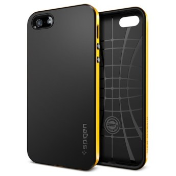iphone_5_neo_hybrid-reventon_yellow-thumb02