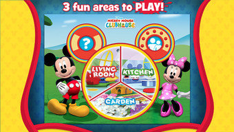 mickey-mouse-clubhouse-paint_652251139_01