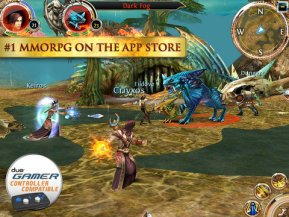 order-chaos-online_414664715_ipad_05