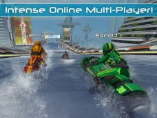 riptide-gp2_662569685_ipad_02