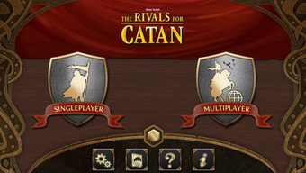 rivals-for-catan_632598552_01.jpg