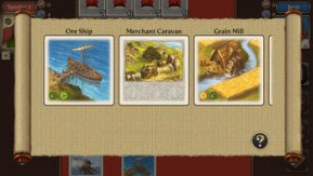 rivals-for-catan_632598552_04.jpg