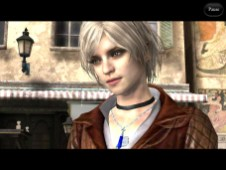 bloodmasque_663684549_ipad_03