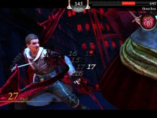 bloodmasque_663684549_ipad_06