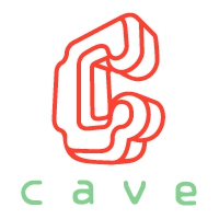 cave_co_logo_001_4785