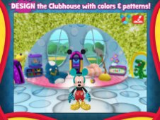 mickey-mouse-clubhouse-paint_658426204_ipad_03