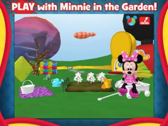 mickey-mouse-clubhouse-paint_658426204_ipad_04