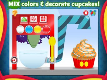 mickey-mouse-clubhouse-paint_658426204_ipad_05
