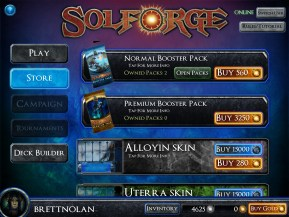 solforge-store-01