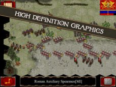 ancient-battle-rome_614410957_ipad_01