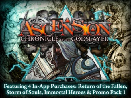 ascension-chronicle-godslayer_441838733_ipad_01