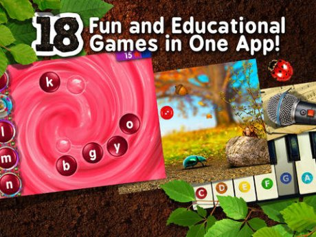 bugs-and-buttons-2_686968315_ipad_02