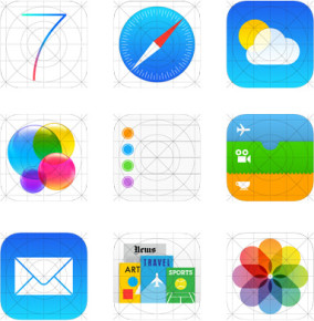 design_detail_icons