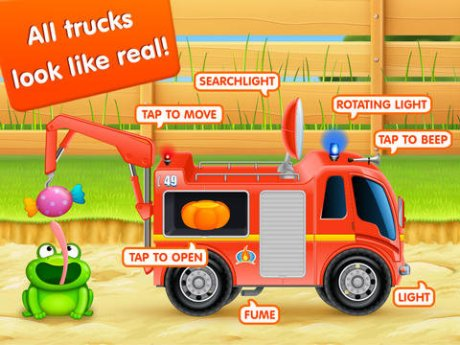 firetrucks-911-rescue-educational_675454649_ipad_03.jpg