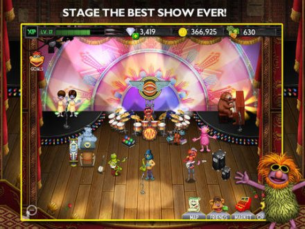 my-muppets-show_618376844_ipad_02