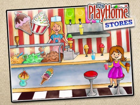 my-playhome-stores_683942610_ipad_01