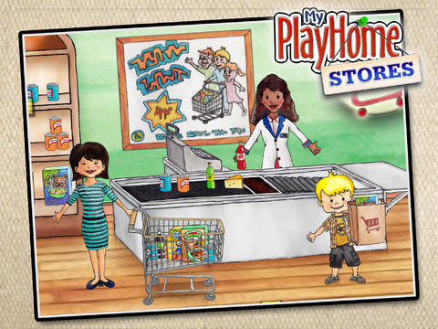 my-playhome-stores_683942610_ipad_04