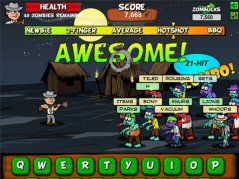 zombie-typomaniac-hd_563485390_ipad_01