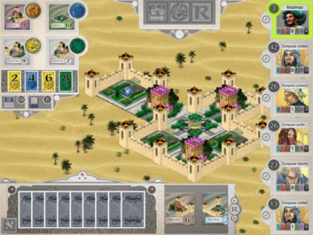 alhambra-game_724408296_ipad_03