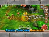 monster-adventures_647463922_ipad_01