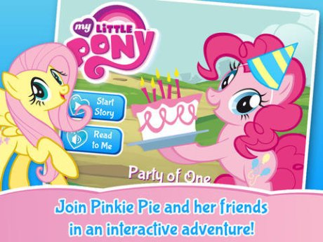 my-little-pony-party-of-one-hd_701084505_ipad_01.jpg