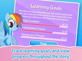 my-little-pony-party-of-one-hd_701084505_ipad_04.jpg