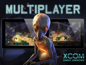 xcom-enemy-unknown_639544885_ipad_01
