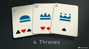 4ThronesPlayingCards01